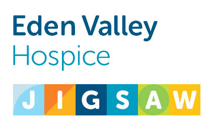 Eden Valley Hospice & Jigsaw